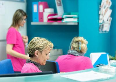 cabinet-dentaire-orthodontie-miramas